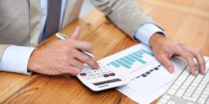 Dịch vụ kế toán thuế Lawkey - Uy tin - Chuyên nghiệp