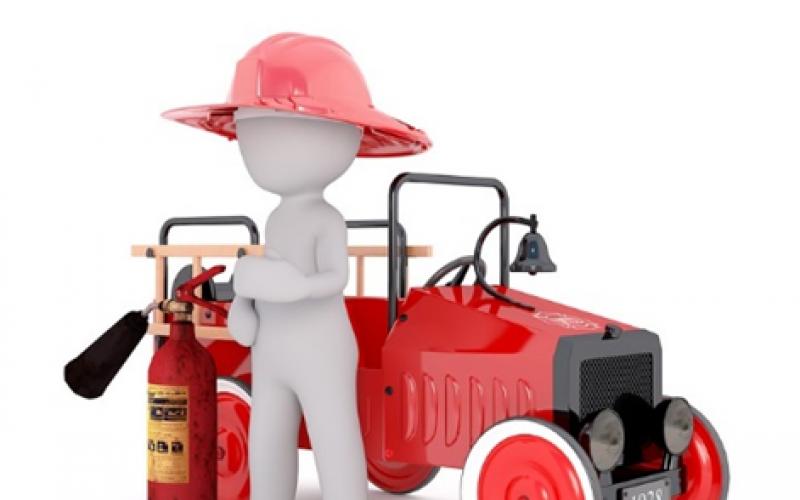 thủ tục cấp chứng chỉ hành nghề tư vấn phòng cháy chữa cháy