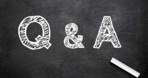 Quy định về cấp mã số doanh nghiệp và phân công cơ quan thuế đối với doanh nghiệp thành lập mới