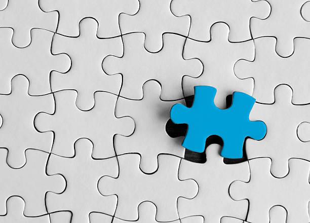 hợp nhất và sáp nhập doanh nghiệp