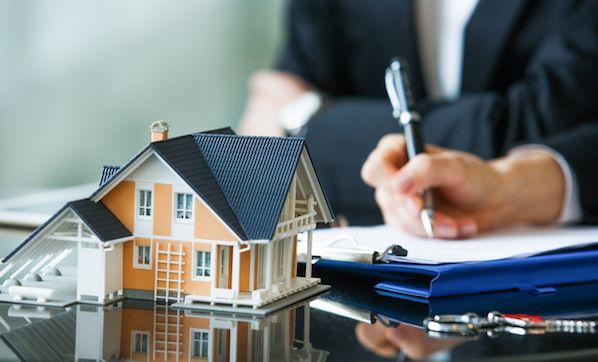 Điều kiện kinh doanh bất động sản