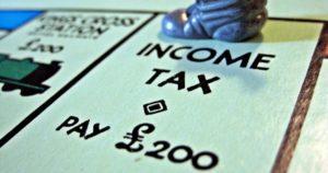 Phân biệt thuế, phí và lệ phí