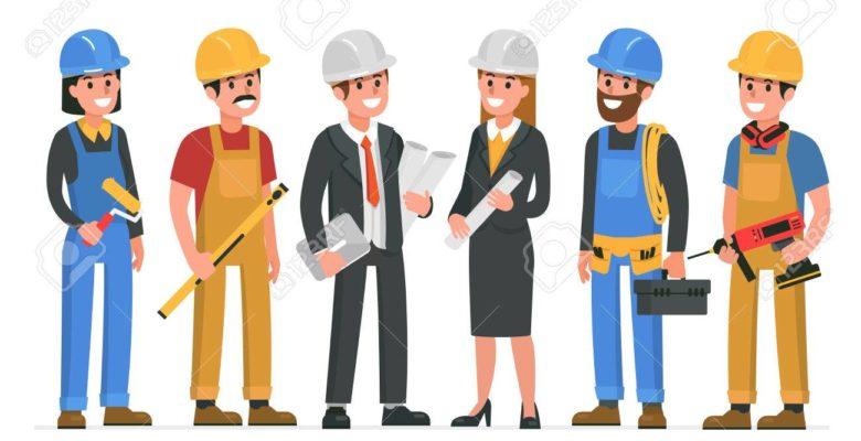 Số lượng lao động tối đa của hộ kinh doanh