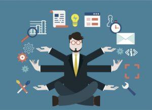 Đặc điểm doanh nghiệp tư nhân và công ty trách nhiệm hữu hạn