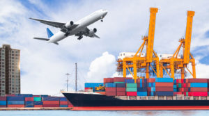 Những điều cần biết về thuế xuất nhập khẩu