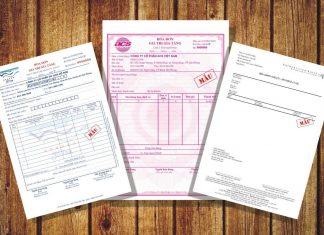 Hộ kinh doanh cá thể có được xuất hóa đơn đỏ?