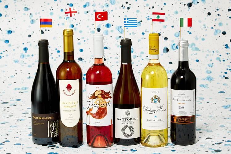 Nghị định 105/2017/NĐ-CP sản xuất kinh doanh rượu đã có những quy định đầy đủ, chi tiết về sản xuất, kinh doanh rượu.