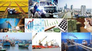 Kế hoạch hành động hỗ trợ và phát triển doanh nghiệp của Bộ tài chính