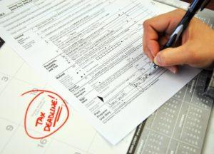 Các quy định về thủ tục xử phạt vi phạm hành chính về thuế được quy định tại Mục 2 Chương III Thông tư 166/2013/TT-BTC.
