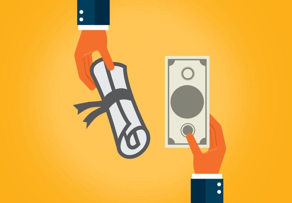 Nhiều kế toán muốn tìm câu trả lời cho câu hỏi Hàng bán bị trả lại xử lý hóa đơn như thế nào?Tư vấn kế toán thuế Lawkey sẽ trả lời câu hỏi này.