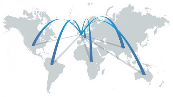 Thành lập chi nhánh thương nhân nước ngoài tại Việt Nam