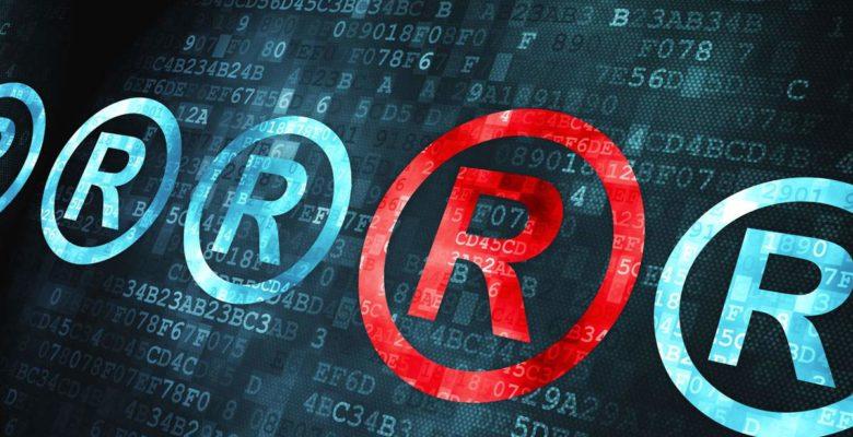 Điều 73Luật sở hữu trí tuệ 2005 sửa đổi bổ sung năm 2009 quy định chi tiết các dấu hiệu không được bảo hộ dưới danh nghĩa nhãn hiệu.