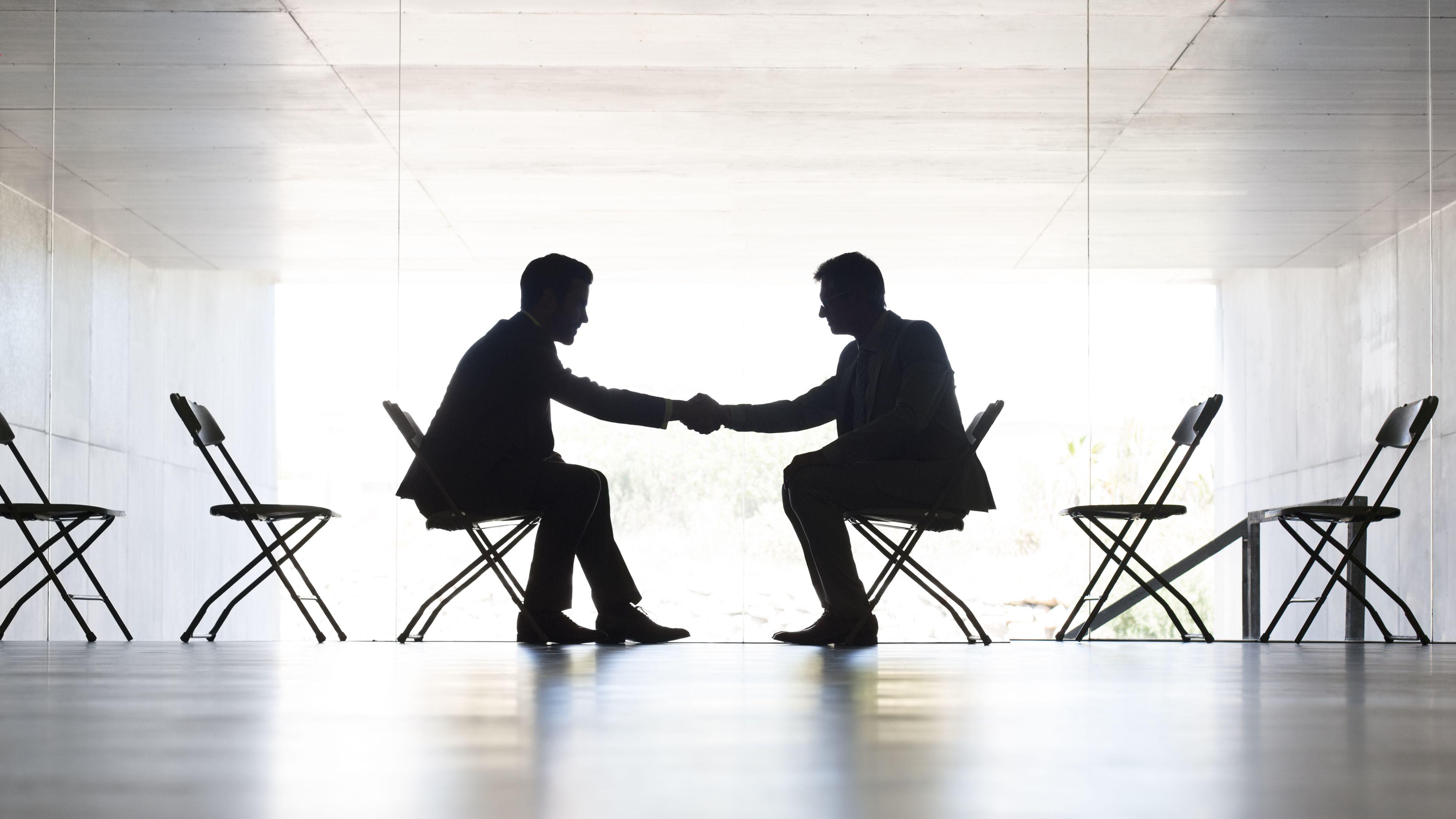 Quyền và nghĩa vụ của các bên trong nhượng quyền thương mại - Luật Và Kế  Toán