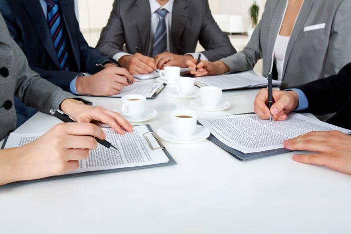 Có thể vì nhiều lý do khác nhau mà doanh nghiệp mong muốn tiến hành thủ tục thông báo tiếp tục kinh doanh trước thời hạn đã thông báo.
