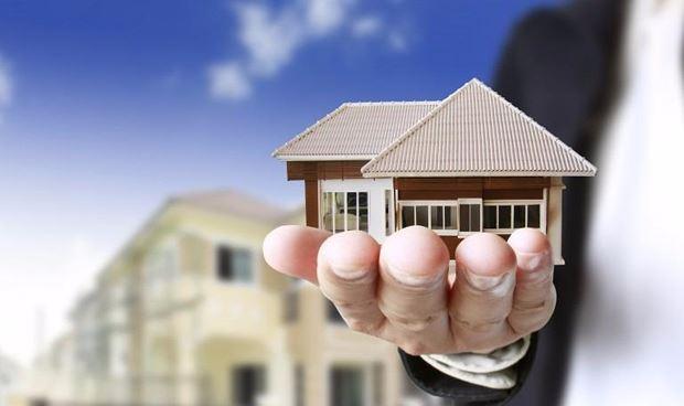 Thành lập công ty môi giới bất động sản