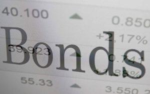 Điều kiện phát hành trái phiếu doanh nghiệp