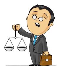 Quyền và nghĩa vụ doanh nghiệp