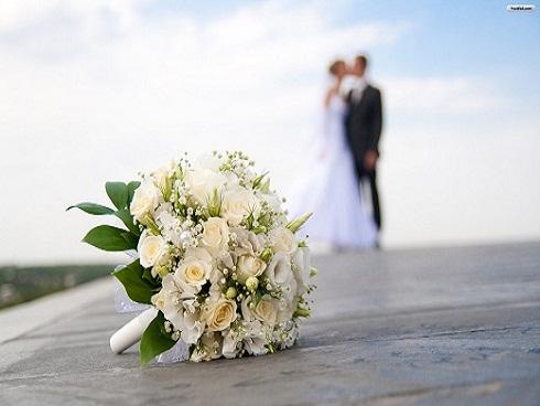 Chia tài sản chung của vợ chồng trong thời kì hôn nhân