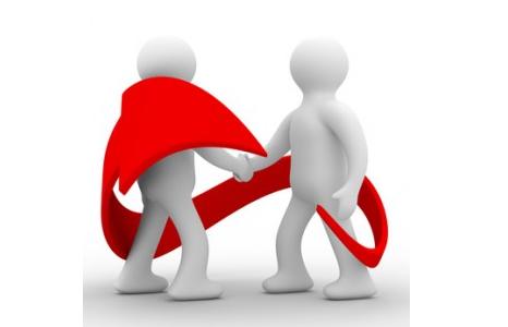 Chuyển đổi Công ty cổ phần thành Công ty trách nhiệm hữu hạn một thành viên