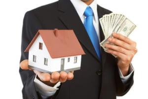 Góp vốn trong công ty cổ phần, công ty trách nhiệm hữu hạn