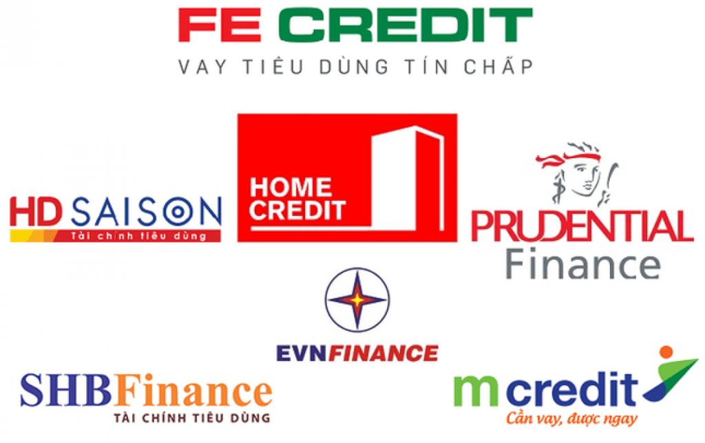 Các tổ chức tín dụng tại Việt Nam - Một số vấn đề pháp lý
