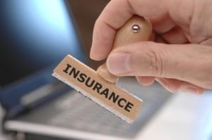 Quy định pháp luật về hoạt động kinh doanh bảo hiểm