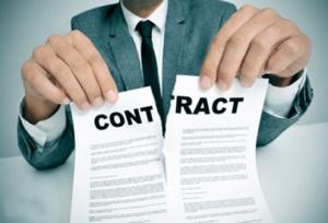 So sánh giữa hợp đồng lao động có thời hạn và hợp đồng cộng tác viên