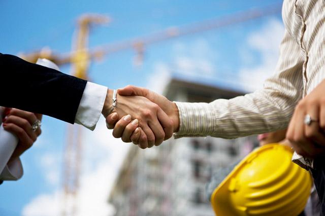 Quy trình tự thực hiện lựa chọn nhà thầu theo pháp luật hiện hành