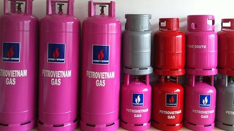 Thủ tục cấp giấy chứng nhận đủ điều kiện kinh doanh khí đốt hóa lỏng gas