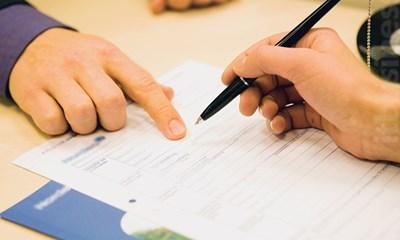 Ký quỹ và quản lý tiền ký quỹ hoạt động dịch vụ việc làm của doanh nghiệp