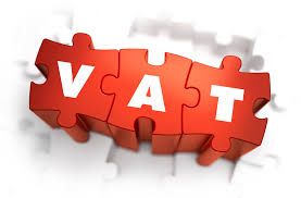 Thuế giá trị gia tăng - Khái niệm và các quy định thuế GTGT
