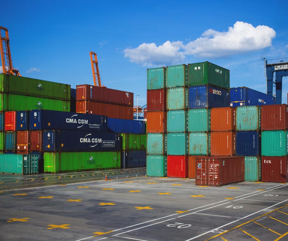 Quyền tự do kinh doanh xuất khẩu, nhập khẩu của doanh nghiệp