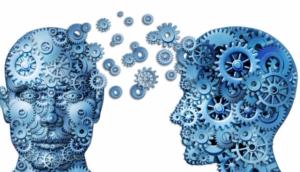 Hợp đồng chuyển giao công nghệ - khái niệm và quy định pháp luật
