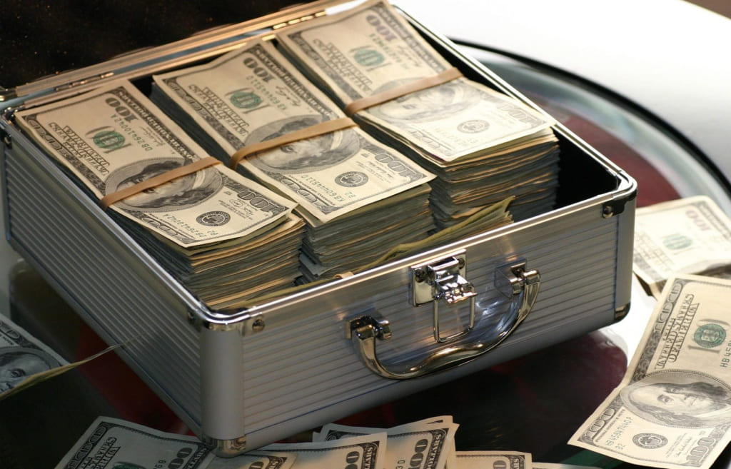 Kho bạc nhà nước là gì? Những quy định pháp luật liên quan
