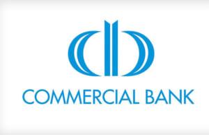 Khái niệm, quy định pháp luật về ngân hàng thương mại?