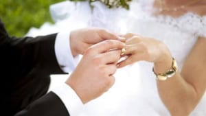 Thủ tục ly hôn theo quy định của pháp luật hiện hành