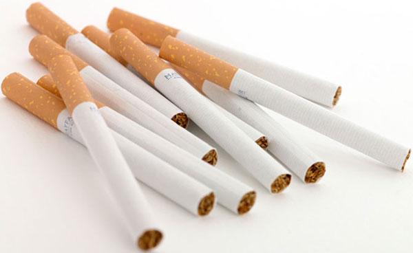Thủ tục nhập khẩu thuốc lá ở Việt Nam pháp luật quy định hiện nay