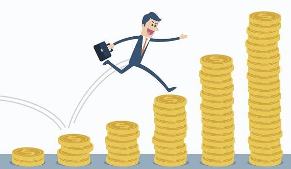 Tiền lương là gì? Quy định pháp luật về tiền lương